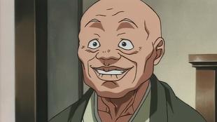MitsunariTokugawa