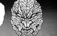 Baki Brain