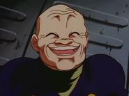 Tokugawa ova