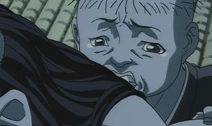 Yakichi