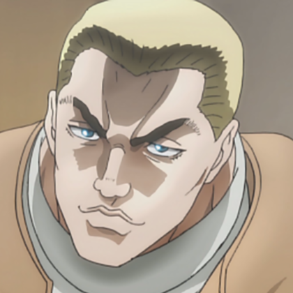 Sikorsky | Baki Wiki | FANDOM powered by Wikia