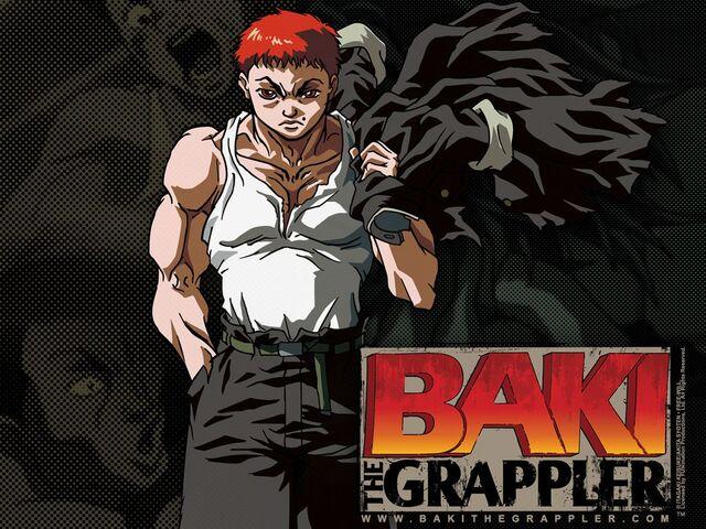 File:Bakithegrappler.jpg