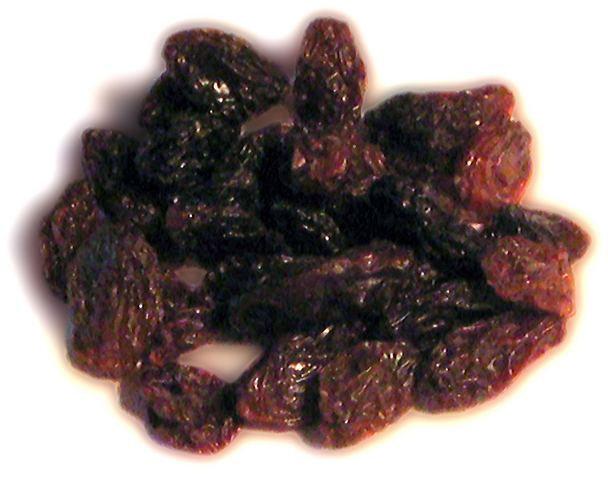 File:Raisins.png