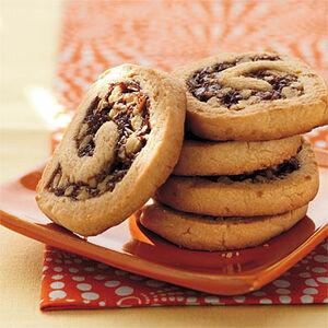 Date-pinwheel-cookies-l
