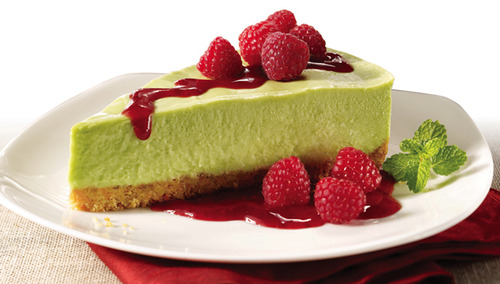 File:Avocado cheesecake.jpg