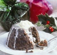 File:Christmas Pudding.jpeg
