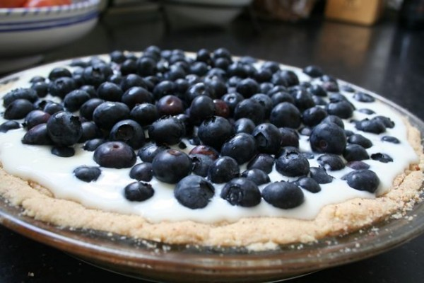 File:Blueberry tart.jpg