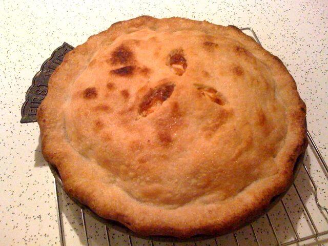 File:Bladebronson pie1 1.jpg