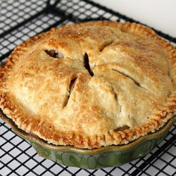 All-american-apple-pie-03