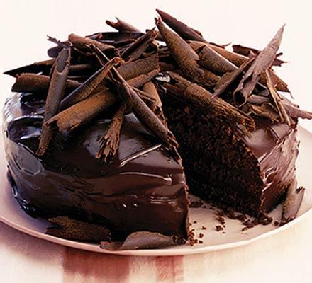 File:Choc cake.jpg