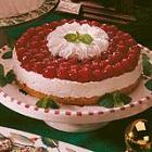 File:Christmas Cheesecake.jpg