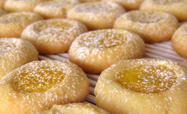 File:Slider-cookies.jpg