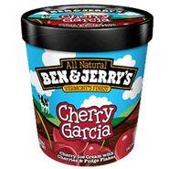 Cherry+garcia