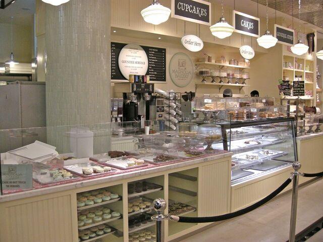 File:Magnolia Bakery DSCN1983-1.jpeg