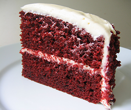 Image Red Velvet Cake 1 Jpg Dessert Wiki Fandom Powered By Wikia
