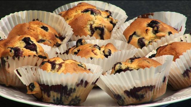 File:Blueberrymuffins.jpg