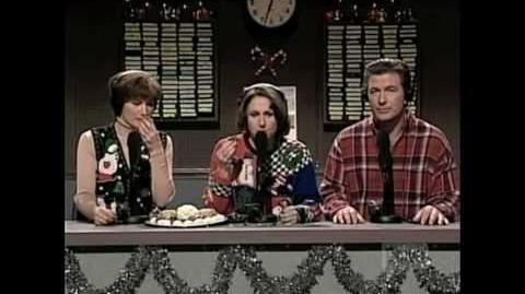 Schwetty Balls - SNL