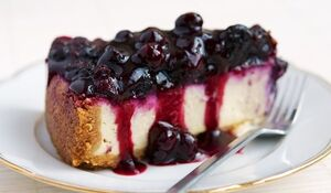Vegan-Blueberry-Cheesecake-001