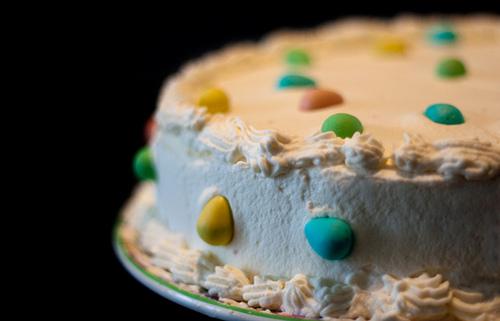 File:Easter-cake-Zanastardust.jpg