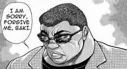 File:Muhammad Ali Jr.jpg