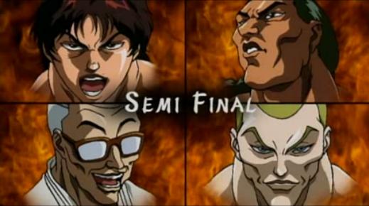 File:SFC Semi-Finals.png