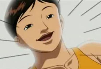 File:Young Katsumi.PNG