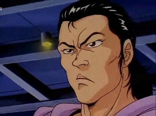 File:Kyosumi Katou (OVA).png