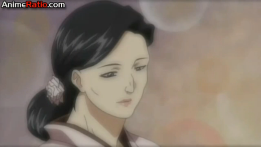 File:Younger Hanayama's Mother.PNG