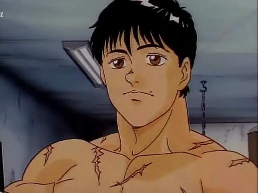 File:Baki Hanma (OVA).png