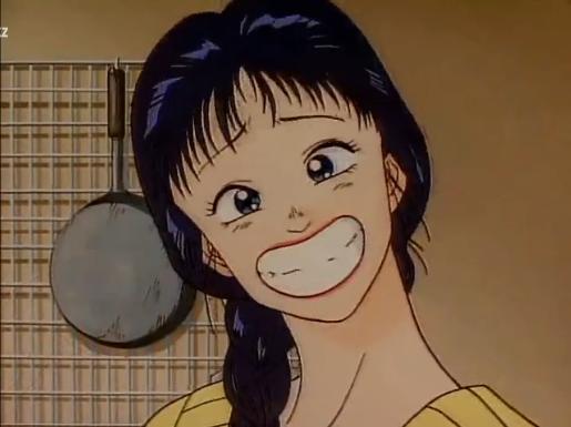 File:Kozue Matsumoto (OVA).png