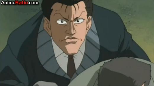 File:Detective Yanase.PNG