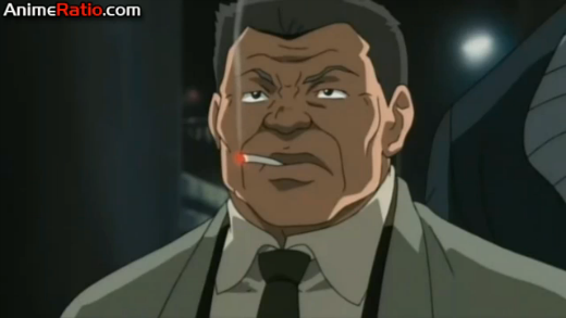 File:Detective Kido.PNG