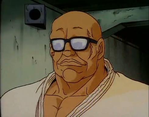 File:Doppo Orochi (OVA).png