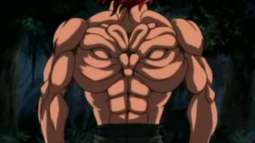 File:Yujiro's Demon Mark.png