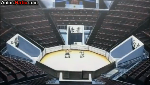 File:Underground Arena.PNG