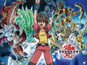 Bakugan-returns-with-a-new-series-in-20182019