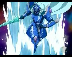 Рыцарь2