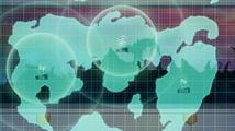 Вестроя карта