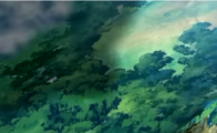 Вестроя леса