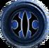 Значок акваса