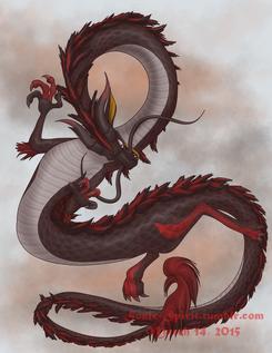 Sonicspirit-shadow-the-dragon