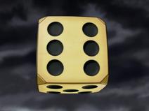 Альто кубик (2)