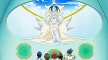 Нифия королева5