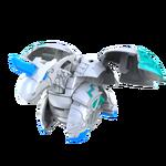 600px-Haos Pegatrix (open)