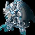 600px-Dragonoid Haos transparent