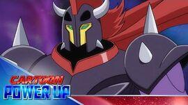 Episode 50 - Bakugan FULL EPISODE CARTOON POWER UP