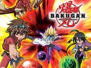 Bakugan-1-sezon-otchayannye-bojcy-bakugan