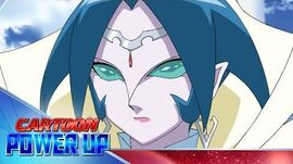 Episode 140 - Bakugan FULL EPISODE CARTOON POWER UP