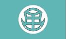 Bakugan attribute flags ventus by 3d4d-da7uyxo