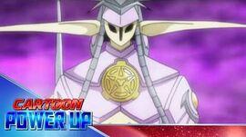 Episode 70 - Bakugan FULL EPISODE CARTOON POWER UP